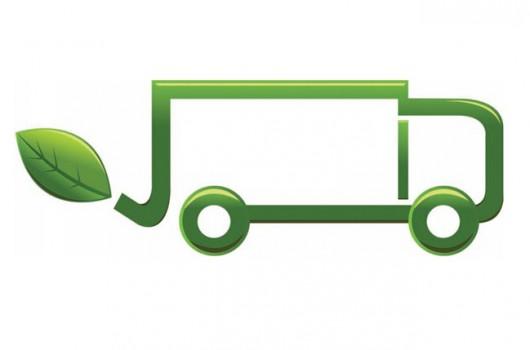 logistica-verde-sustentable
