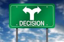 Toma de Decisiones - BeOT